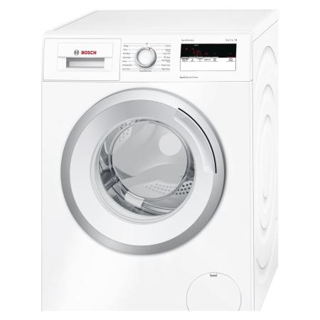 BOSCH WAN24100, 7kg 1200rpm Washing Machine