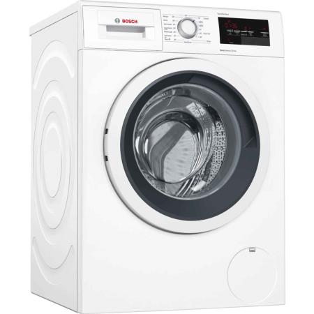 BOSCH WAT28371GB, 9kg 1400rpm Washing Machine