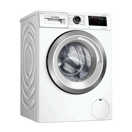 BOSCH WAU28PH9GB, 9kg Bosch washing machine