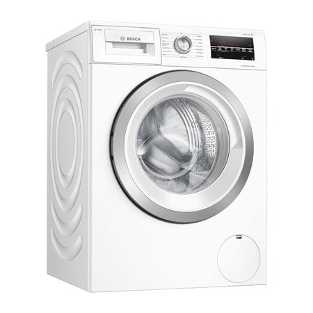 BOSCH WAU28S80GB, 8kg Bosch washing machine