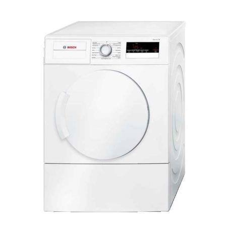 BOSCH WTA79200GB, 7kg Vented Dryer