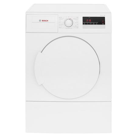 BOSCH WTA79200GB, 7kg Vented Tumble Dryer.Ex-Display Model