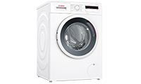 sale BOSCH 7kg Washing Machine
