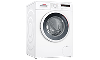 BOSCH | 7kg Washing Machine |