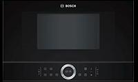 offer BOSCH BFL634GB1B