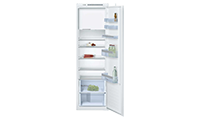offer BOSCH KIL82VSF0