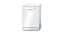 Buy BOSCH SMS50T02GB
