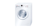 Buy BOSCH WAB28162GB
