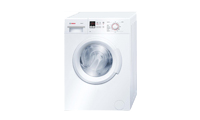offer BOSCH WAB28162GB