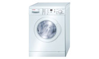 sale BOSCH WAE24366UK
