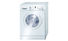 BOSCH | WAE24366UK |