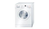 Buy BOSCH WAE24369GB