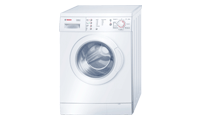 Buy BOSCH WAE28167GB