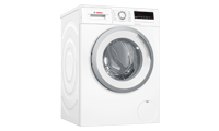 offer BOSCH WAN28201GB