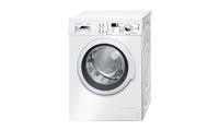 offer BOSCH WAP24390GB