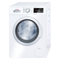 Buy BOSCH WAT28370GB