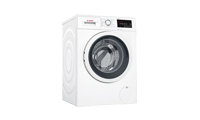 Buy BOSCH WAT28371GB