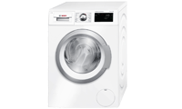 offer BOSCH WAT28660GB