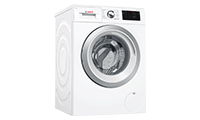 offer BOSCH WAT286H0GB
