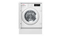 Buy BOSCH WIW28300GB