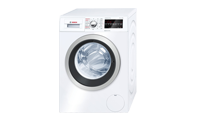 Buy BOSCH WVG30461GB