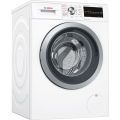 Buy BOSCH WVG30462GB