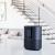 Home Speaker 500 Black