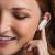 QuietComfort Earbuds Soapstone