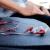 SoundTrue In Ear Apple Cranberry