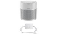 BOSE® | Home Speaker 300 Silver | Home Speaker 300 Silver
