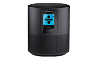 BOSE® | Home Speaker 500 Black | Home Speaker 500 Black