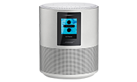 BOSE® | Home Speaker 500 Silver | Home Speaker 500 Silver