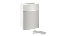 BOSE® | Soundtouch 10 White | Soundtouch 10 White