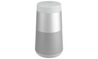 BOSE® | SoundLink Revolve Lux Grey | Revolve Grey