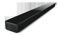 BOSE® | SoundTouch 300 Soundbar | SoundTouch 300