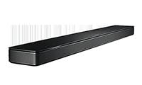 BOSE® | Soundbar 500 Black | Soundbar 500 Black