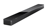 BOSE® | Soundbar 700 Black | Soundbar 700 Black