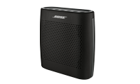 BOSE® | SoundLink Colour Black | SoundLink Colour Black