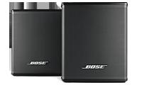 BOSE®   Virtually Invisible 300   Virtual Invisible 300