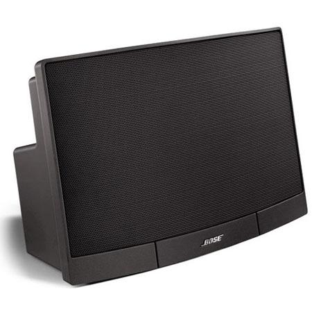 Bose Roommate Lifestyle Roommate Powered Speaker System