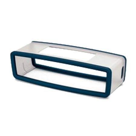 BOSE SoundLink Mini II Soft Cover Blue, SoundLink Mini II Soft Cover Blue