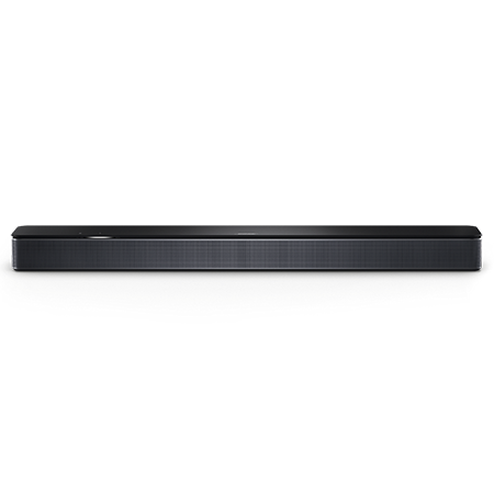BOSE®   Smart Soundbar 300   SoundBar 300 / Smart SoundBar 300