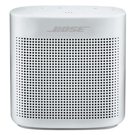 BOSE® | SoundLink Colour II White | SoundLink Colour II White