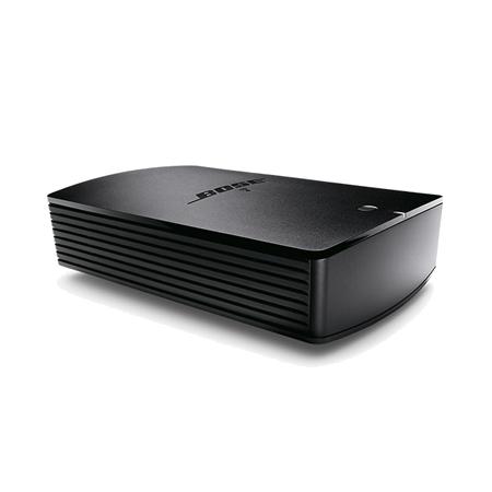 BOSE SoundTouch SA5 amplifier, SoundTouch SA5 amplifier