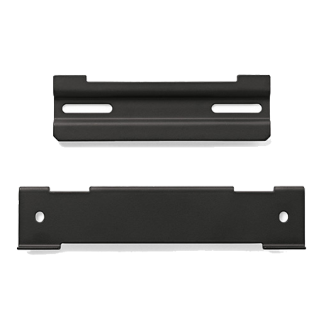 BOSE WB120, Wall-Mount Kit for Solo 5 TV sound system & SoundTouch 120