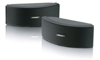 price BOSE® 151® Black
