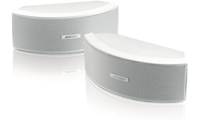Best BOSE® 151® White