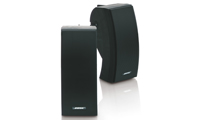 Best BOSE® 251® Black
