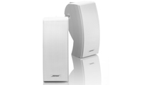 price BOSE® 251® White