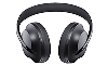 BOSE® | 700 Headphones Black |